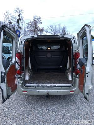 Fiat scudo - imagine 5
