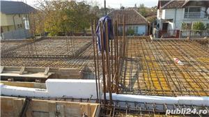 Proprietar vand casa cuplata in zona de vile Ciarda Rosie - Magnoliei - imagine 9