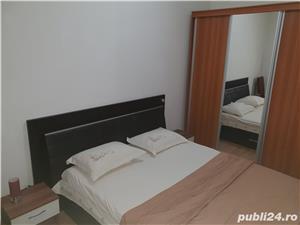 apartament in regim hotelier in Arad - imagine 1