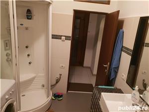 apartament in regim hotelier in Arad - imagine 3