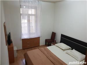 apartament in regim hotelier in Arad - imagine 2