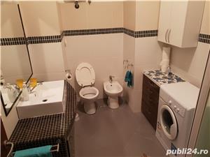 apartament in regim hotelier in Arad - imagine 4