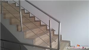 Apartament modern 2 camere zona Ciresica 2 Sibiu  - imagine 8