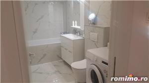 Apartament modern 2 camere zona Ciresica 2 Sibiu  - imagine 4