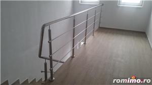 Apartament modern 2 camere zona Ciresica 2 Sibiu  - imagine 7