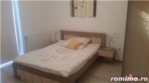 Apartament modern 2 camere zona Ciresica 2 Sibiu  - imagine 2