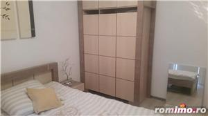Apartament modern 2 camere zona Ciresica 2 Sibiu  - imagine 3