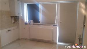 Apartament modern 2 camere zona Ciresica 2 Sibiu  - imagine 6