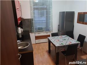 apartament in regim hotelier in Arad - imagine 7