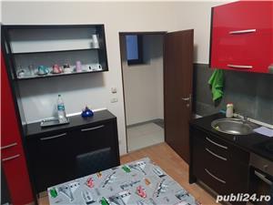 apartament in regim hotelier in Arad - imagine 8