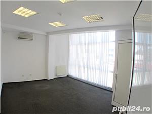 Zona Dorobantilor, cladire birouri, telefon 0722244301. - imagine 6