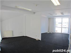 Zona Dorobantilor, cladire birouri, telefon 0722244301. - imagine 8