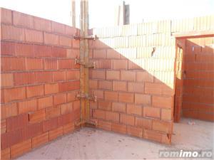 Complex rezidential in Chisoda. La cheie! - imagine 8