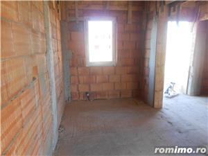 Complex rezidential in Chisoda. La cheie! - imagine 6