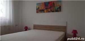 Inchiriere apartament 3 camere, Bucurestii Noi (metrou Parc Bazilescu) - imagine 4