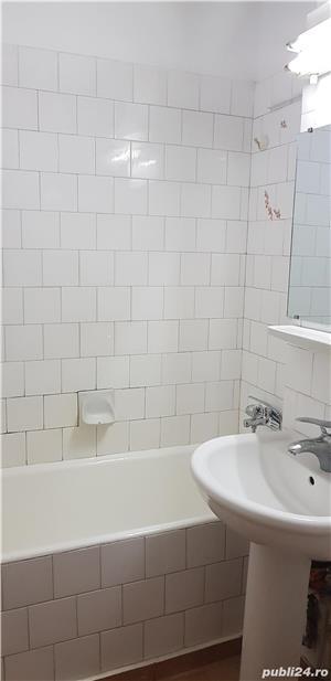 Inchiriere apartament 3 camere, Bucurestii Noi (metrou Parc Bazilescu) - imagine 12