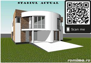 DUPLEX, proiect deosebit, Timisoara, P+1, Tristan Tzara, PROPRIETAR - imagine 10