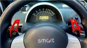 Smart fortwo - imagine 2
