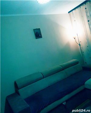 Apartament  2 camere,confort 1,decomandat -  RESITA - imagine 1