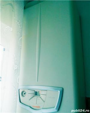 Apartament  2 camere,confort 1,decomandat -  RESITA - imagine 3
