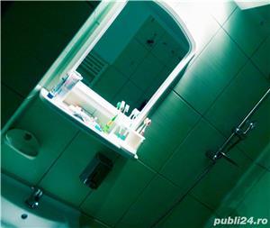 Apartament  2 camere,confort 1,decomandat -  RESITA - imagine 5
