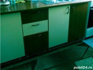 Apartament  2 camere,confort 1,decomandat -  RESITA - imagine 4