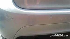 Opel Meriva - imagine 11