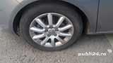 Opel Meriva - imagine 12