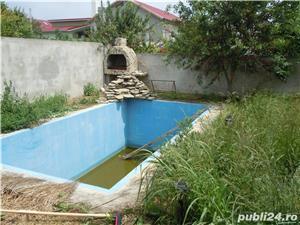 vand vila Mangalia - imagine 5