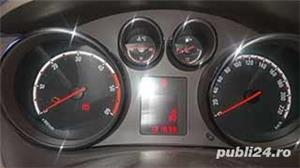 Opel Meriva - imagine 14