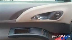 Opel Meriva - imagine 13