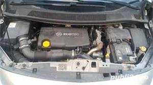 Opel Meriva - imagine 15