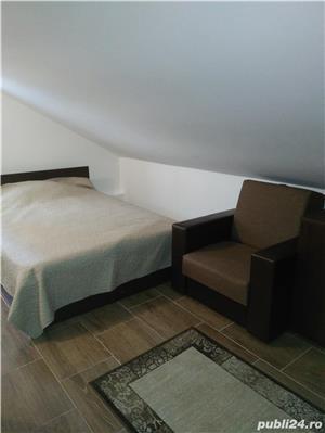 GARSONIERA IN REGIM HOTELIER - imagine 2