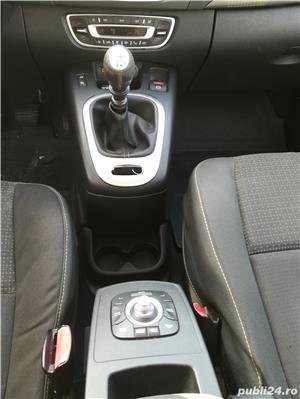 Renault scenic - imagine 10