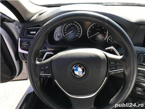 Bmw Seria 5 - imagine 14