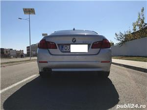 Bmw Seria 5 - imagine 16