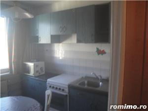 Urgent Apartament 2 cam, decomandat, centrala, Mall Sagului - imagine 6