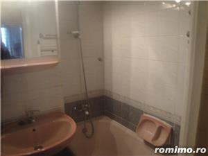 Urgent Apartament 2 cam, decomandat, centrala, Mall Sagului - imagine 7