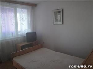 Urgent Apartament 2 cam, decomandat, centrala, Mall Sagului - imagine 4