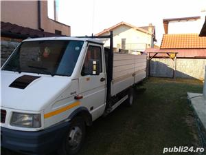 Iveco Daily - imagine 12