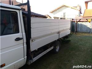 Iveco Daily - imagine 15