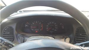 Dezmembrez Hyundai h-1 2.5 CRDI - imagine 8