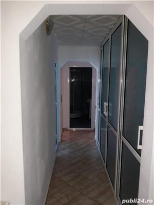 Ofer spre inchiriere apartament cu 3 camere. - imagine 5