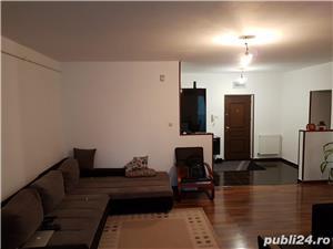 Vand apartament 2 camere, 62mp,etaj 1 MOBILAT SI UTILAT - imagine 7