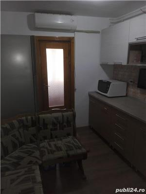 Vand apartament 2 camere mobilat Giurgiu - imagine 7