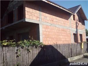 Casa P+E cartier Goranu - imagine 2