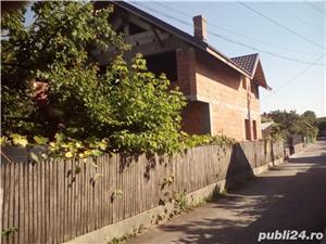 Casa P+E cartier Goranu - imagine 3