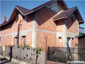 Casa P+E cartier Goranu - imagine 4