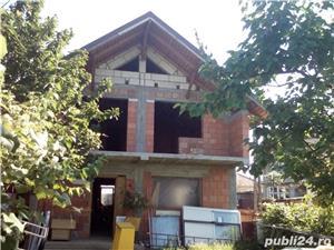 Casa P+E cartier Goranu - imagine 1