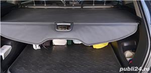 Opel Antara - imagine 11